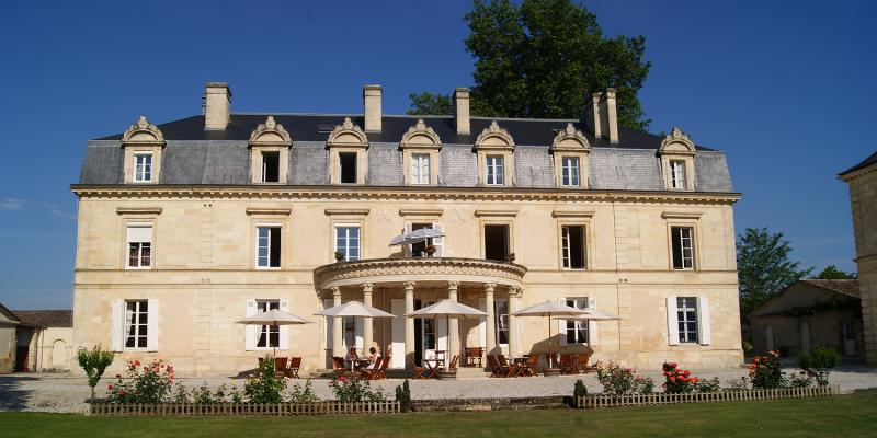 Château Pomys