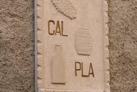 Domaine Cal Pla